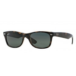 Ray-Ban RB 2132 New Wayfarer 902 Tartaruga
