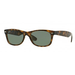 Ray-Ban RB 2132 New Wayfarer 902L Tartaruga