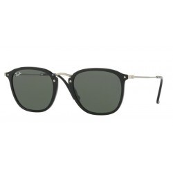 Ray-Ban RB 2448N 901 Nero