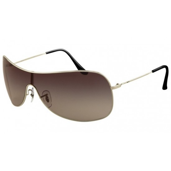 Ray-Ban RB 3211 003-8G Argento