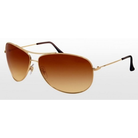 Ray-Ban RB 3293 001-2L Oro