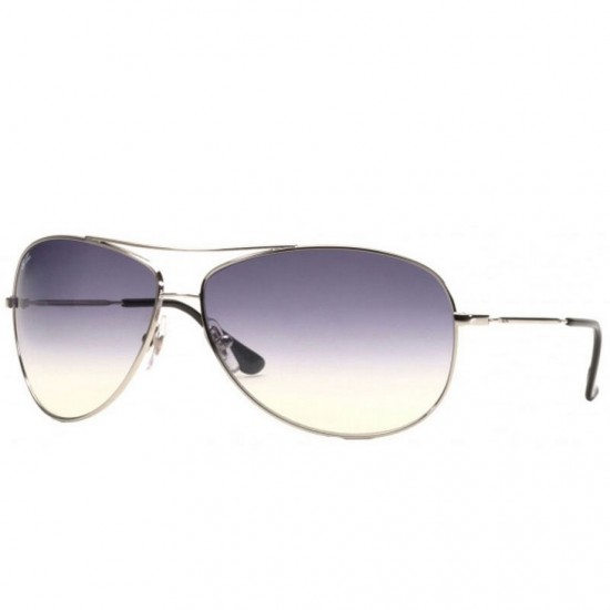 Ray-Ban RB 3293 003-8G Argento