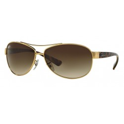 Ray-Ban RB 3386 001-13 Oro