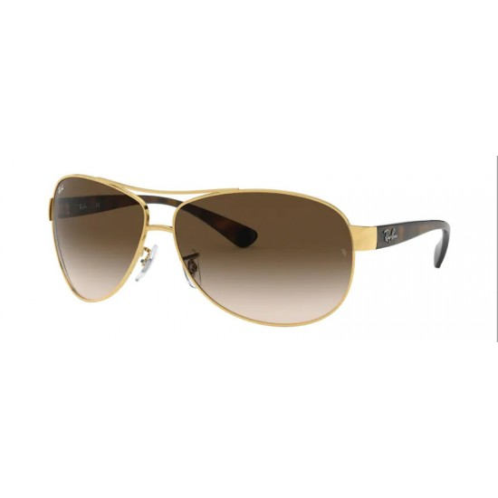Ray-Ban RB 3386 Rb3386 001/13 Arista
