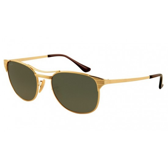 Ray-Ban RB 3429 001 Signet Oro