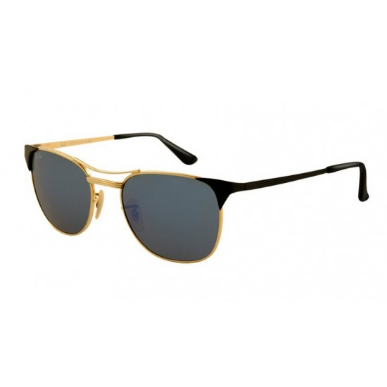 Ray-Ban RB 3429 119-68 Signet Oro