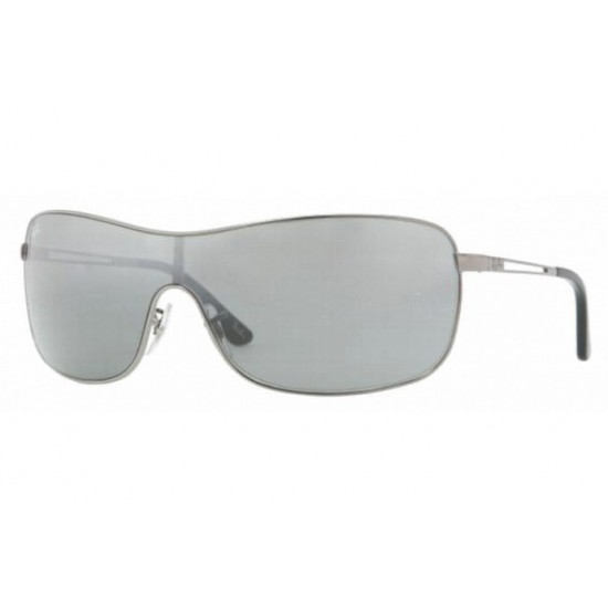 Ray-Ban RB 3466 003-8G Argento