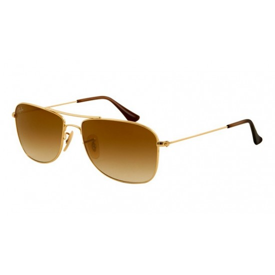 Ray-Ban RB 3477 001-51 Oro