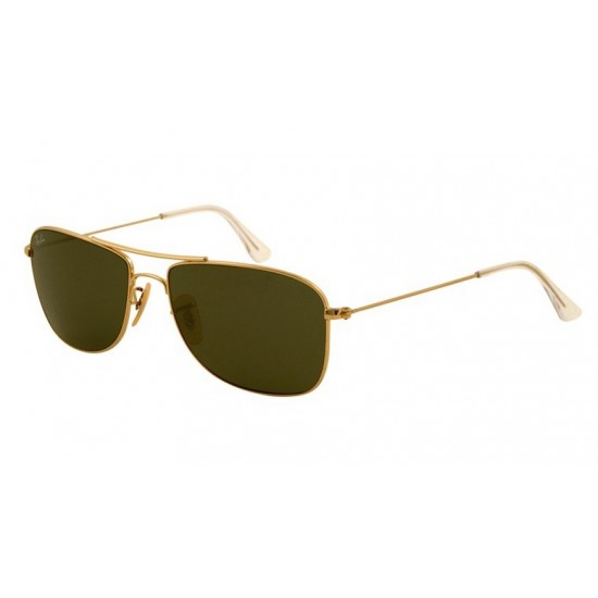 Ray-Ban RB 3477 001 Oro