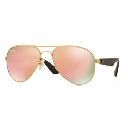 Ray-Ban RB 3523 112-2Y Oro