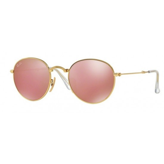 Ray-Ban RB 3532 001-Z2 Oro