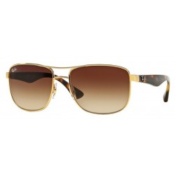 Ray-Ban RB 3533 001-13 Oro