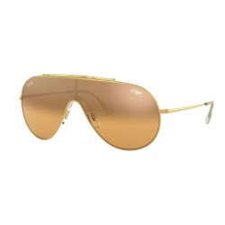 Ray-Ban RB 3597 Wings 9050Y1 Oro