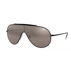 Ray-Ban RB 3597 Wings 9168Y3 Nero