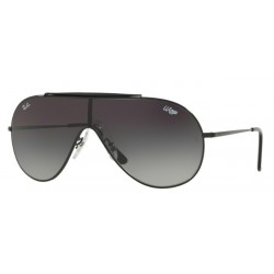Ray-Ban RB 3597 Wings 002/11 Nero