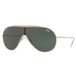 Ray-Ban RB 3597 Wings 905071 Oro
