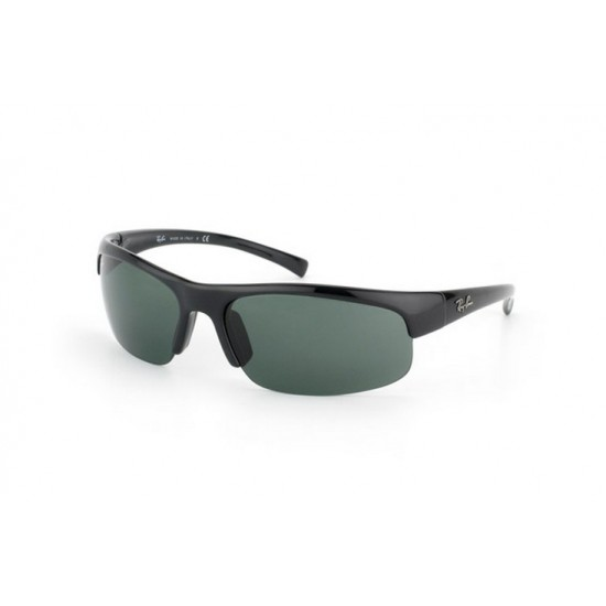 Ray-Ban RB 4039 601-71 Nero
