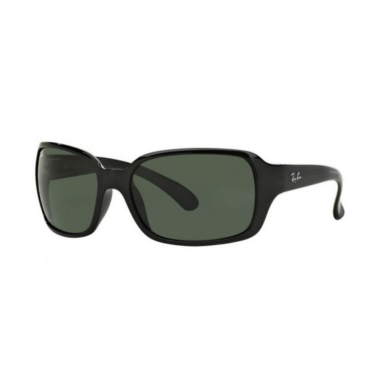 Ray-Ban RB 4068 Rb4068 601 Nero