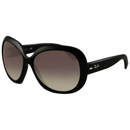 Ray-Ban RB 4098 Jackie Ohh Ii 601/8G Nero