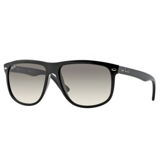 Ray-Ban RB 4147 Rb4147 601/32 Nero