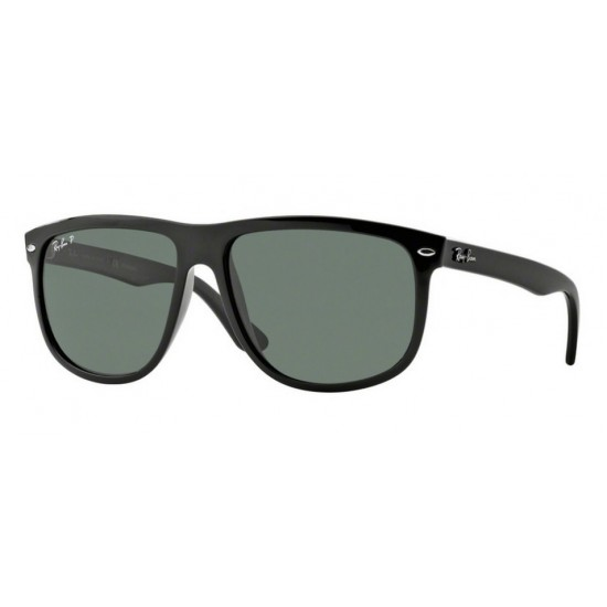 Ray-Ban RB 4147 Rb4147 601/58 Nero