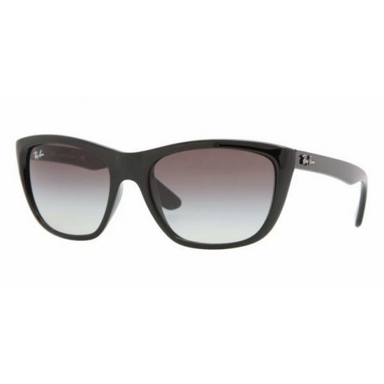 Ray-Ban RB 4154 601-32 Nero