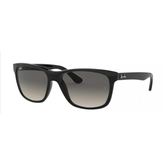 Ray-Ban RB 4181 Rb4181 601/71 Nero Lucido