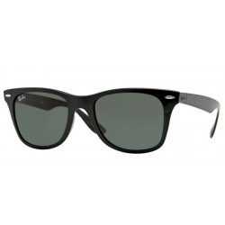 Ray-Ban RB 4195 Wayfarer Liteforce 601/71 Nero