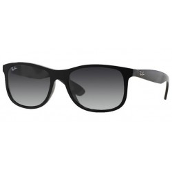 Ray-Ban RB 4202 Andy 601/8G Nero