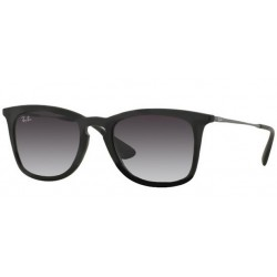 Ray-Ban RB 4221 622-8G Youngster Nero Gommato