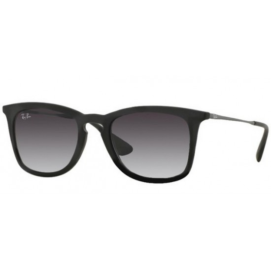 Ray-Ban RB 4221 - 622/8G Gomma Nera