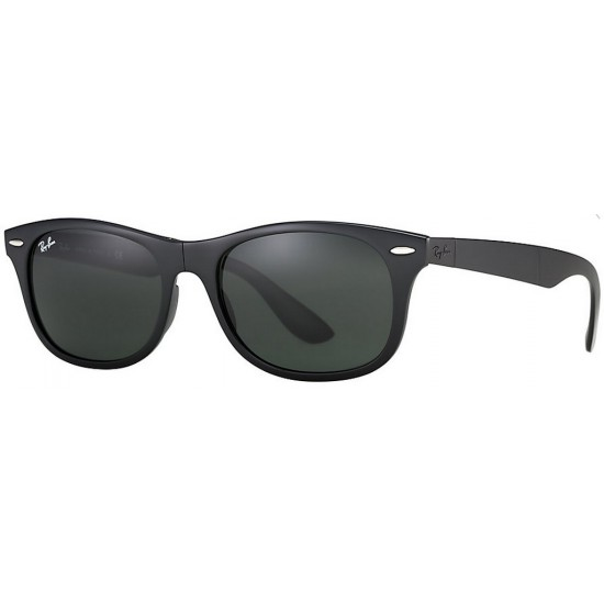 Ray-Ban RB 4223 601-71 Nero