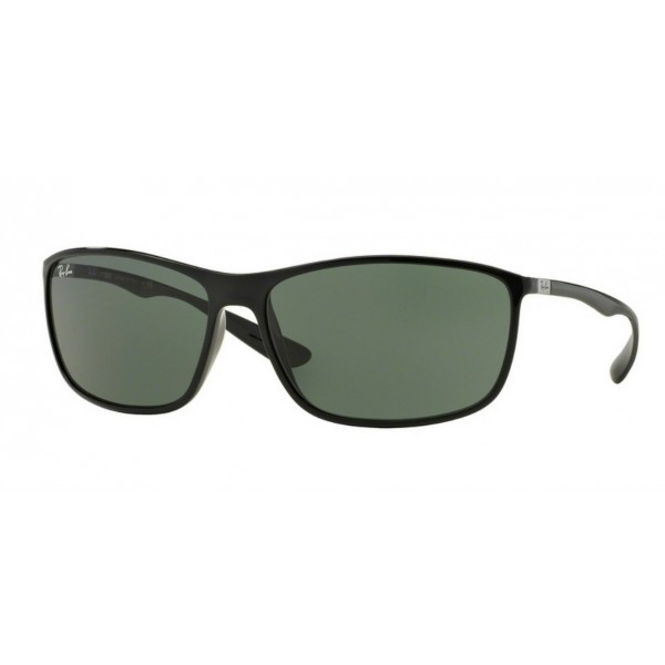 Ray-Ban RB 4231 601-71 Nero
