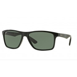 Ray-Ban RB 4234 - 601/71 Nero