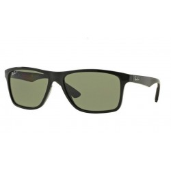 Ray-Ban RB 4234 - 601/9A Nero