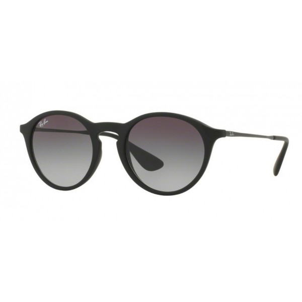 Ray-Ban RB 4243 - 622/8G Gomma Nera