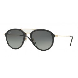 Ray-Ban RB 4253 - 601/71 Nero