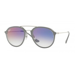 Ray-Ban RB 4253 6337S5 Grigio