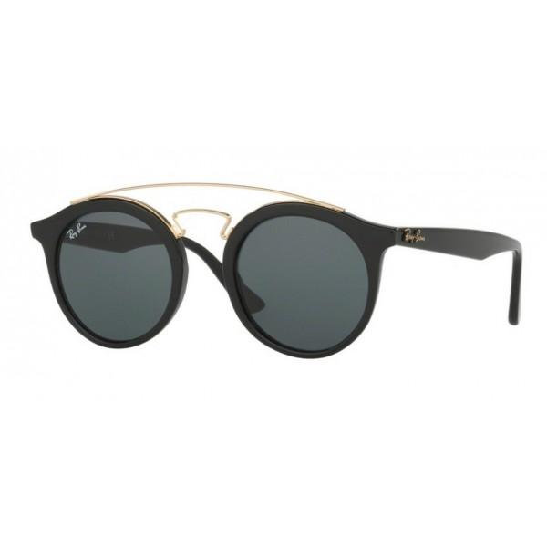 Ray-Ban RB 4256 601-71 Nero