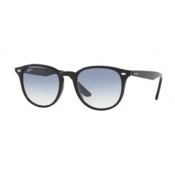 Ray-Ban RB 4259 - 601/19 Nero