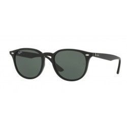 Ray-Ban RB 4259 - 601/71 Nero