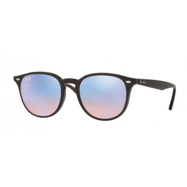 Ray-Ban RB 4259 - 62311N Marrone Opale Lucido