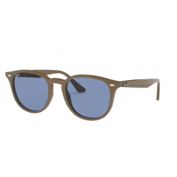 Ray-Ban RB 4259 - 638180 Marrone