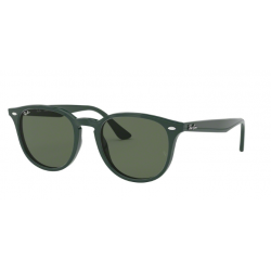 Ray-Ban RB 4259 - 638571 Verde
