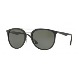 Ray-Ban RB 4285 - 601/9A Nero
