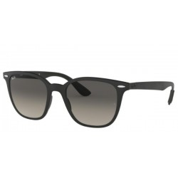 Ray-Ban RB 4297 601S11 Nero Opaco