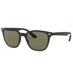 Ray-Ban RB 4297 - 601S9A Nero Opaco