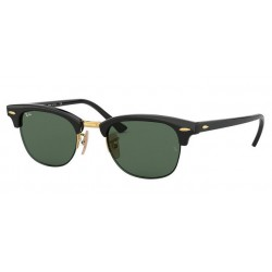 Ray-Ban RB 4354 - 601/71 Nero