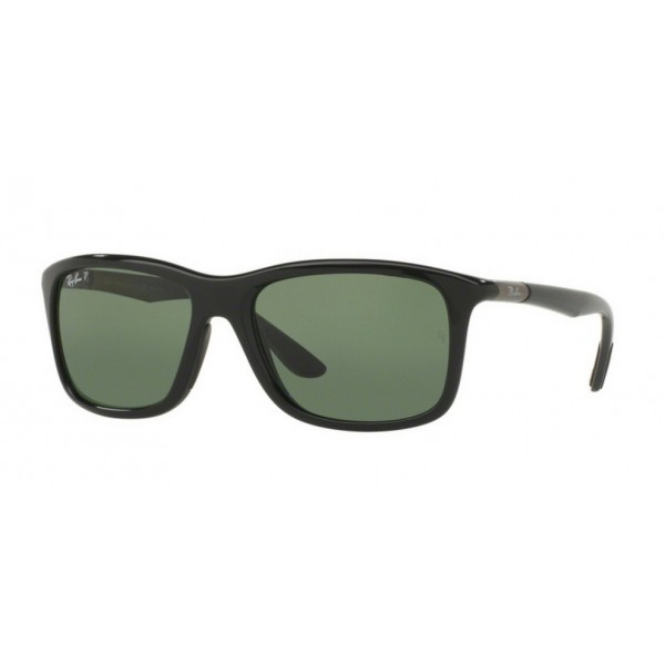 Ray-Ban RB 8352 62199A Nero