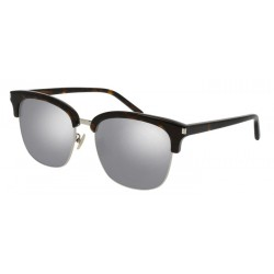 Saint Laurent SL 108/K - 004 Havana